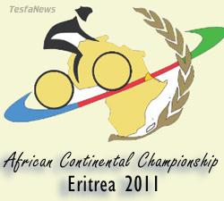 africa_champion_2011_eritrea