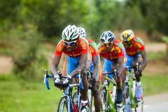 eritrean-cyclists_jpg