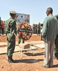 mar-26-news-funeral6