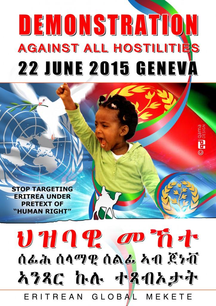 Demo-Geneva_22-June2015_06-1Final-1200