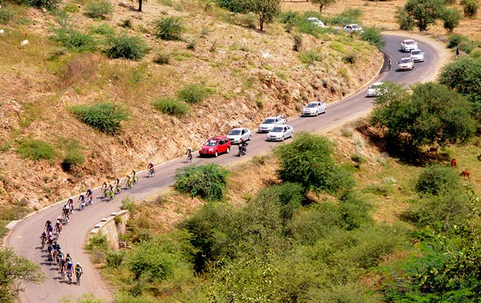 Tour-Eritrea-2016-uci