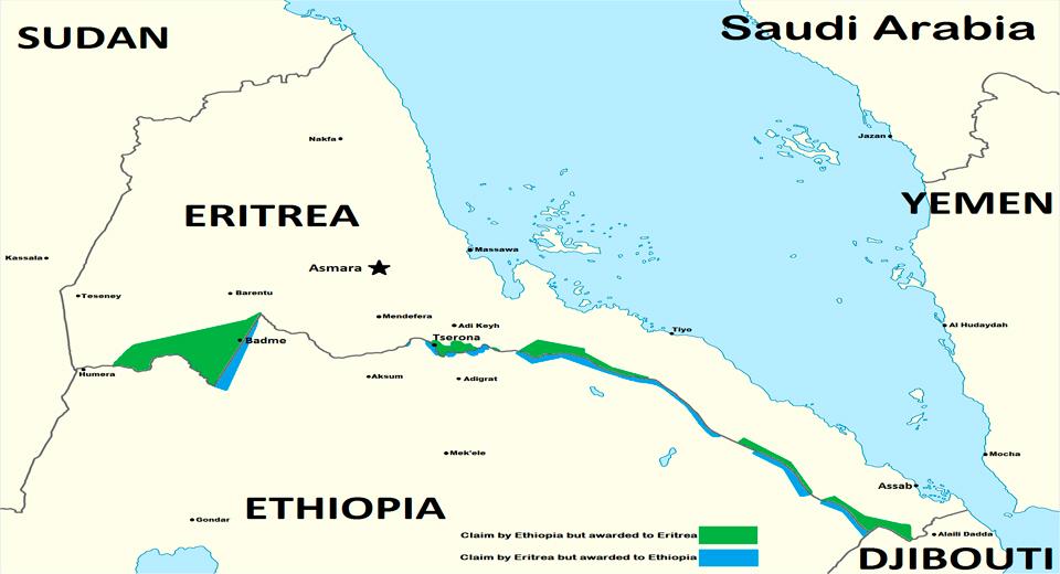 Eritrean-Ethiopian_War_Map_1998