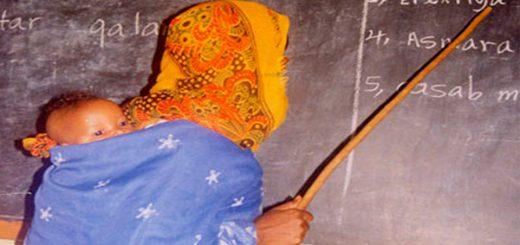 _eritrea-education