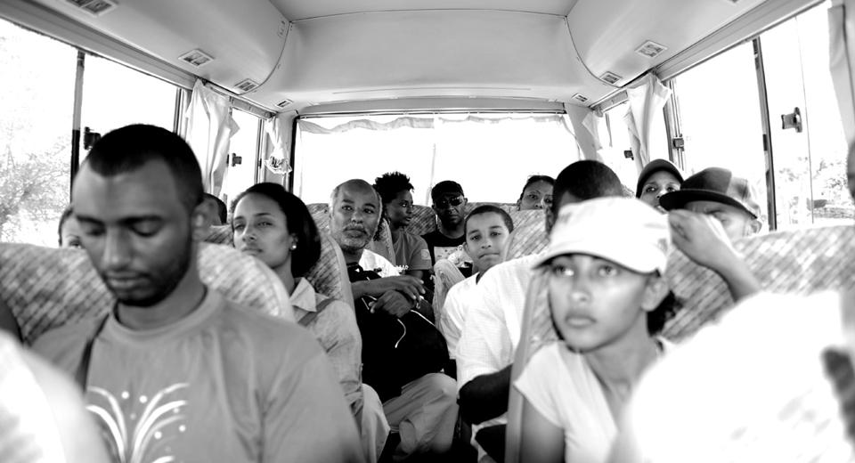 eritrea-