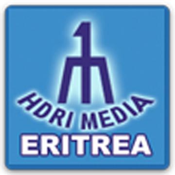 http://www.hdrimedia.com