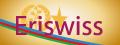 Eriswiss.com